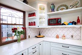 country kitchen backsplash where can i find the backsplash tiles featured in this country