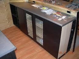 ikea folding step stool dining room cabinet with glass doors home bars ikea decor food