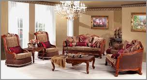 traditional sofas living room furniture 50 fresh luxury leather living room furniture living room design