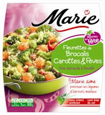 plats cuisiné plats cuisinés frais fleury michon contre recettes