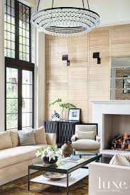 446 best contemporary images on pinterest living room ideas
