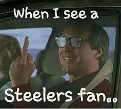 Pittsburgh Steelers Memes - download steelers meme super grove
