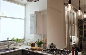 standard kitchen cabinet sizes magnet a guide to kitchen suppliers and boiler cupboard dimensions