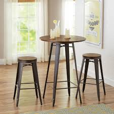 walmart kitchen island with stools u2013 home and furnitures