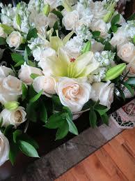 my beautiful sam s club flowers weddingbee - Sams Club Wedding Flowers