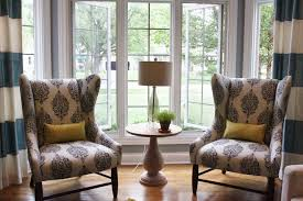 patterned chairs living room fantastic patterned chairs living