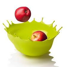 modern fruit holder menu danehus