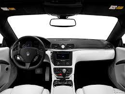 maserati granturismo white black rims 2013 maserati granturismo sport 2dr coupe research groovecar