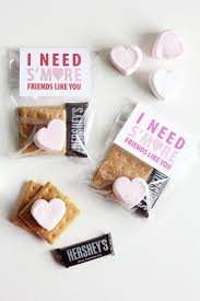 Valentine S Day Decoration Ideas To Make by Sweet Little Peanut