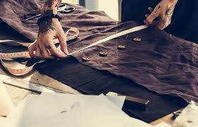 fashion designer how to become a fashion designer a beginner s guide