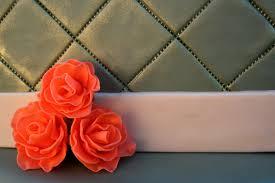 evi u0027s blog wedding decorations cheap