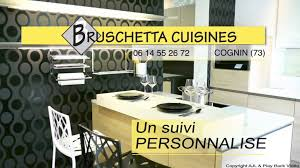 cuisiniste chambery cuisiniste chambéry bruschetta cuisines