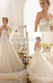 detachable wedding dress straps tulle with applique beading detachable straps wedding dress