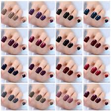 aliexpress com buy 2017 dark color soak off gel nail gel polish