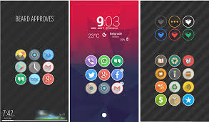 android icon pack the best free and paid icon packs for android gotowebsites