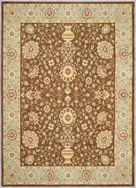 American Furniture Rugs Furniture Irish Area Rug Couristan Rugs Reviews Native American