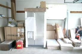 box kitchen cabinets kitchen cabinet boxes only canada cabinets in a box plywood
