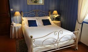 chambre d hote la varenne la varenne chambre d hote ver lès chartres arrondissement de