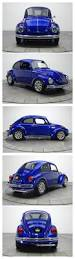 678 best volkswagen porsche mercedes images on pinterest old