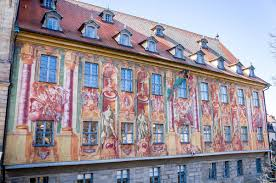 bamberg germany map things to do in bamberg germany travel addicts