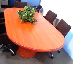 4 X 8 Conference Table Enchanting 4 X 8 Conference Table With Enchanting 4 X 8 Conference