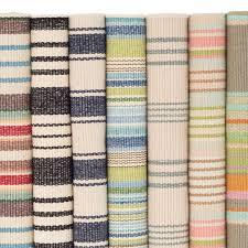 dash and albert indoor outdoor rugs sale flooring make your