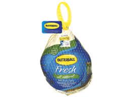 fresh whole turkey fresh whole turkey butterball