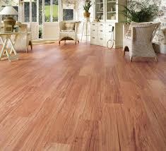 21 best flooring images on vinyl planks vinyl plank