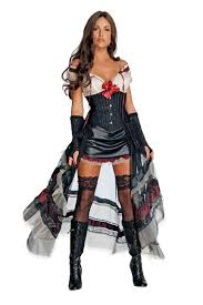 African Halloween Costumes 25 Wild West Costumes Ideas Cowgirl