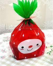 wedding gift kitchen online get cheap kitchen wedding gifts aliexpress alibaba