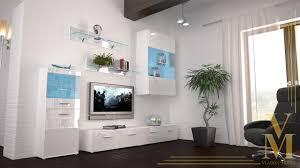 Wohnzimmer Neu Streichen Streich Ideen Wohnzimmer Türkis Best 25 Wandfarbe Braun Ideas