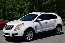 2013 cadillac srx towing capacity used cadillac srx for sale in richmond va edmunds