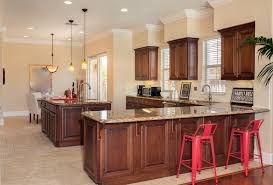 solid wood kitchen cabinets miami quality kitchen cabinets in miami custom kitchens