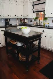 kitchen room awesome kitchen island table combination with