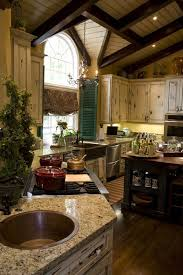 152 best luxury kitchens images on pinterest luxury kitchens