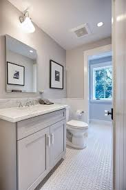 332 best montreal bathroom images on pinterest bathroom ideas