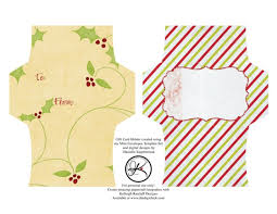 13 free printable envelope templates tip junkie