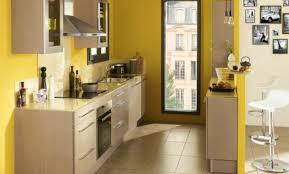cuisine faible profondeur déco meuble cuisine faible profondeur 46 orleans meuble