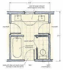 bathroom plan ideas and bathroom plans and bathroom designs