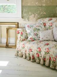 23 best sofa covers images on pinterest sofa covers sofas and