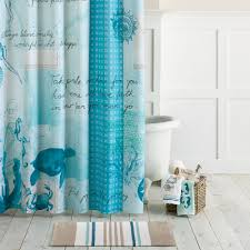 Bath Shower Curtains And Accessories Curtains Kohls Shower Curtain Shower Curtains Fabric Kohls