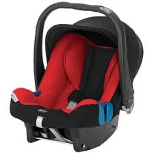 siege auto allemand römer 2000005457 baby safe plus ii trendline siège auto