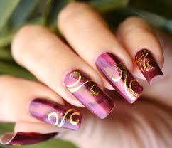 best nail paint designs choice image nail art designs