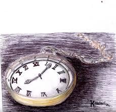 jem u0027s sketch pad pocket watch