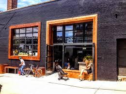 Overhead Door Store Garage Door Glass Home Design Ideas And Pictures