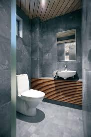 unique bathroom tile ideas 46 best bathroom images on bathroom ideas room and