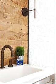 peel off wallpaper peel and stick wallpaper border for bathroom scarletsnaturals com