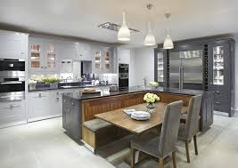painted kitchen floor ideas painted grey kitchen cabinet ideas kitchen floor ideas with grey
