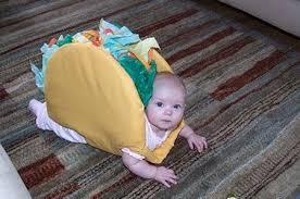 10 Month Baby Boy Halloween Costumes Washingtonbus Hella Bus 2