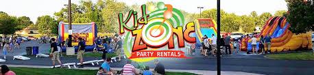 carnival rentals carnival rentals kidzonepartyrentals indianapolis in